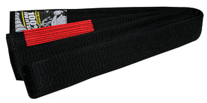 Belt Adult de Been Jiu Jitsu Black