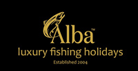 Alba Game Fishing