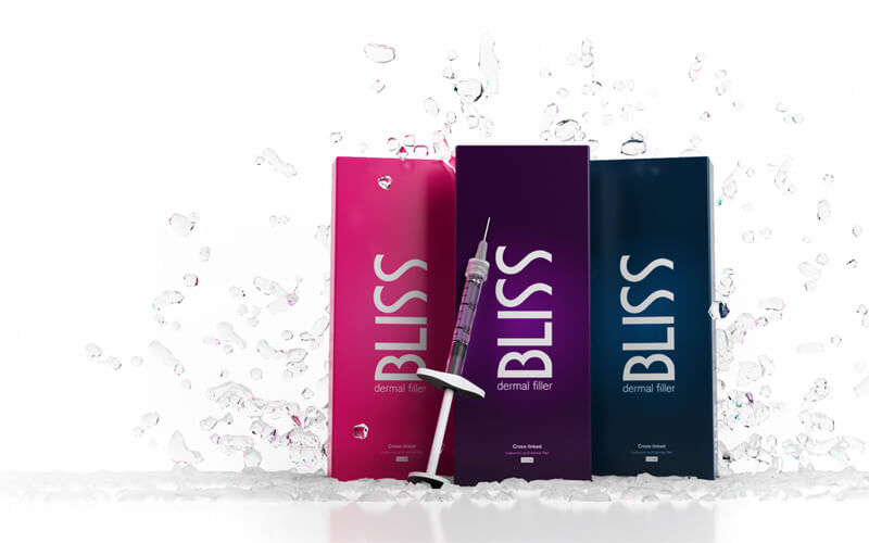 Staying Safe in the Surgery with Bliss Fillers