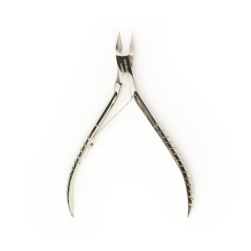 Cuticle Nippers - LSF Dermal Fillers
