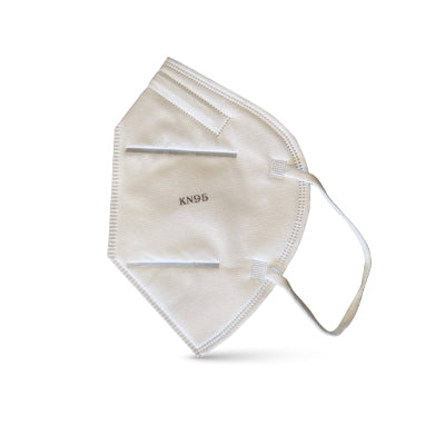 1 x KN95 Non Medical Grade 4 layer Mask - LSF Dermal Fillers