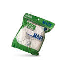 10 x KN95 Non Medical Grade 4 layer Masks