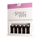 My Filler® Revitalize Pure (5x5ml)