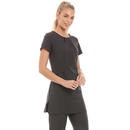 Roma Tunic Dark Grey - LSF Dermal Fillers