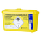 Sharps Box 1 Litre - LSF Dermal Fillers