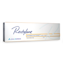 Restylane® Skinboosters Vital Light with Lidocaine (1x1ml) - LSF Dermal Fillers