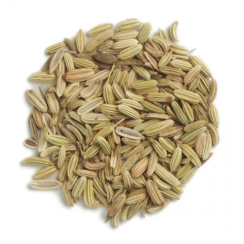 fennel for breastmilk