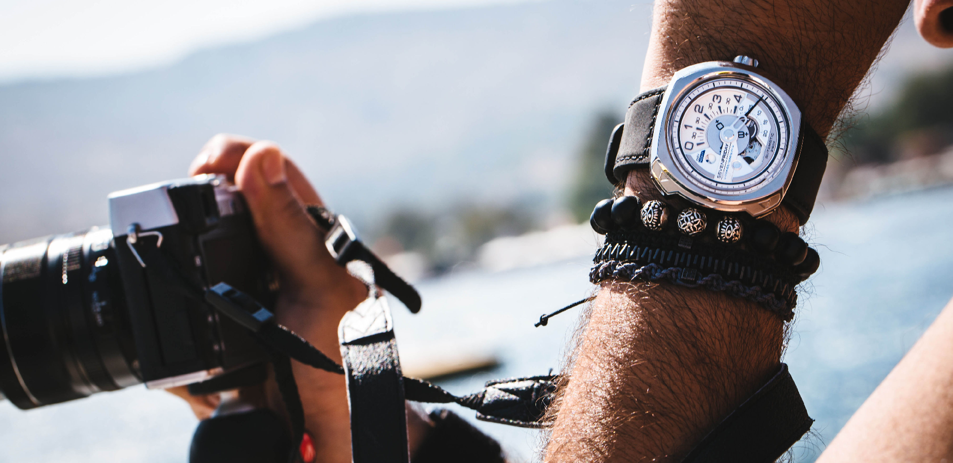 Sevenfriday Games Turkey