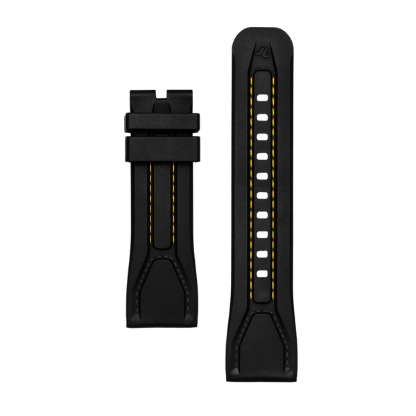 T3/02 FKM  Strap (for T-Series only)