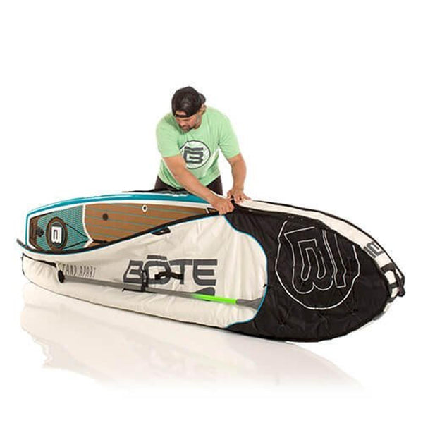Bote Board Bag-Coontail