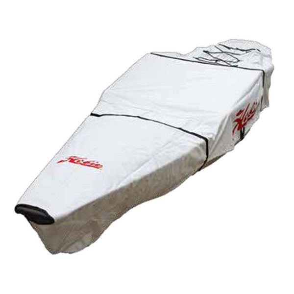 Hobie Kayak Cover-Coontail