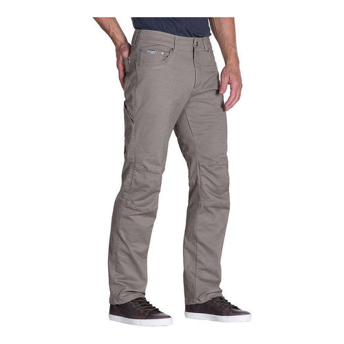 Kuhl Rebel Pant-KHAKI-Coontail