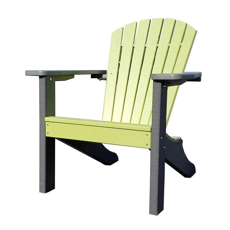 Perfect Choice Classic Adirondack Chair - Coontail