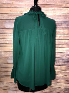 SALE - Gilli Blouse