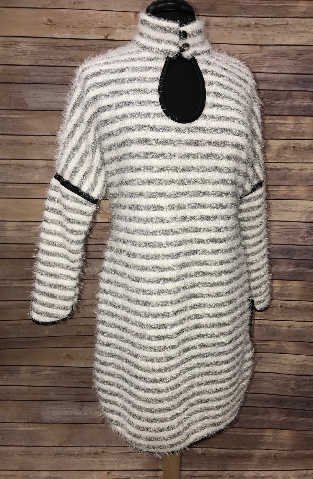 SALE - Artex Knit Dress