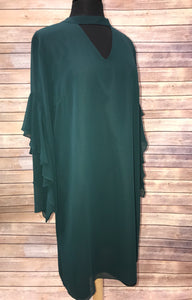 SALE - Bali Dress