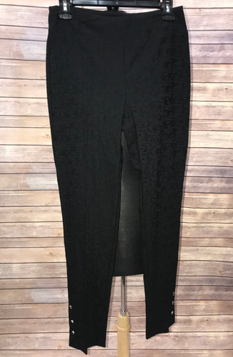Soft Works Textured Pants