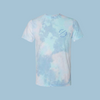 *ALL NEW* Sewing Down South Needle Tie-Dyed Tee