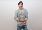 Sew Cool Eco-friendly Sweatshirt