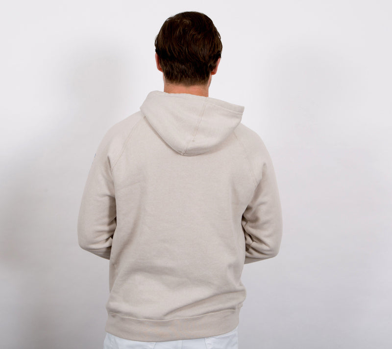 *ALL NEW* Sewing Down South + Charleston Sleeve Hoodie