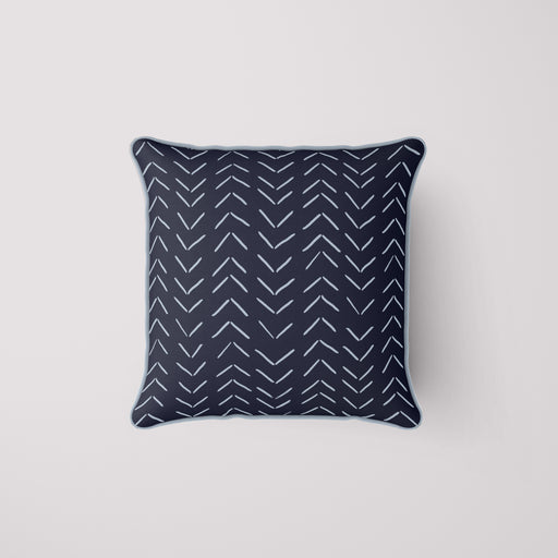 SDS x Thomasville Collection: Arrows Pillow