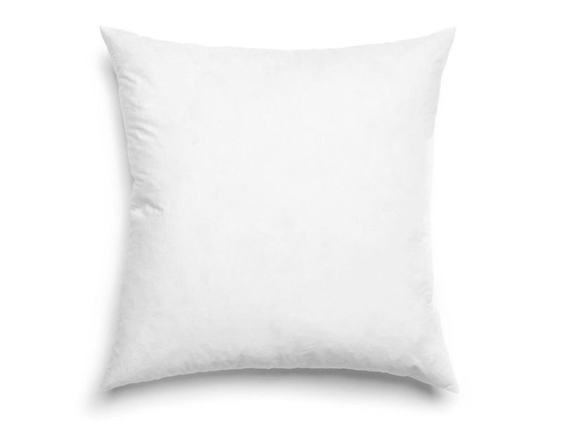 Sewing Down South Pillow Inserts, Standard