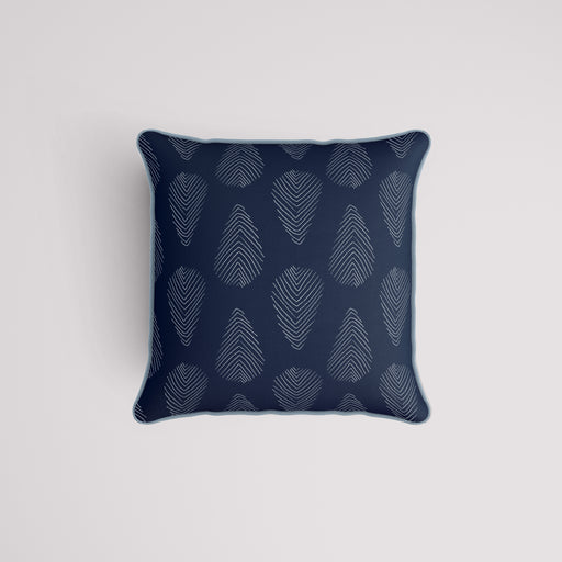 SDS x Thomasville Collection: Fossil Pillow
