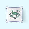 Pillow Cover Only (No Insert)