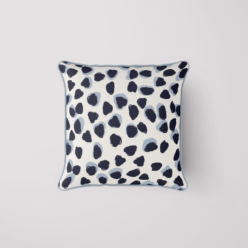SDS x Thomasville Collection: Modern Polka Dots Pillow