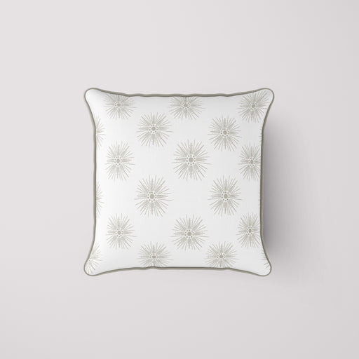 SDS x Thomasville Collection: Starburst Pillow