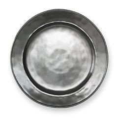 Juliska Pewter Dinner Plate