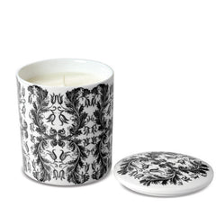 Caskata Yorkshire Hedgerow Candle