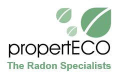propertECO - The Radon Specialists