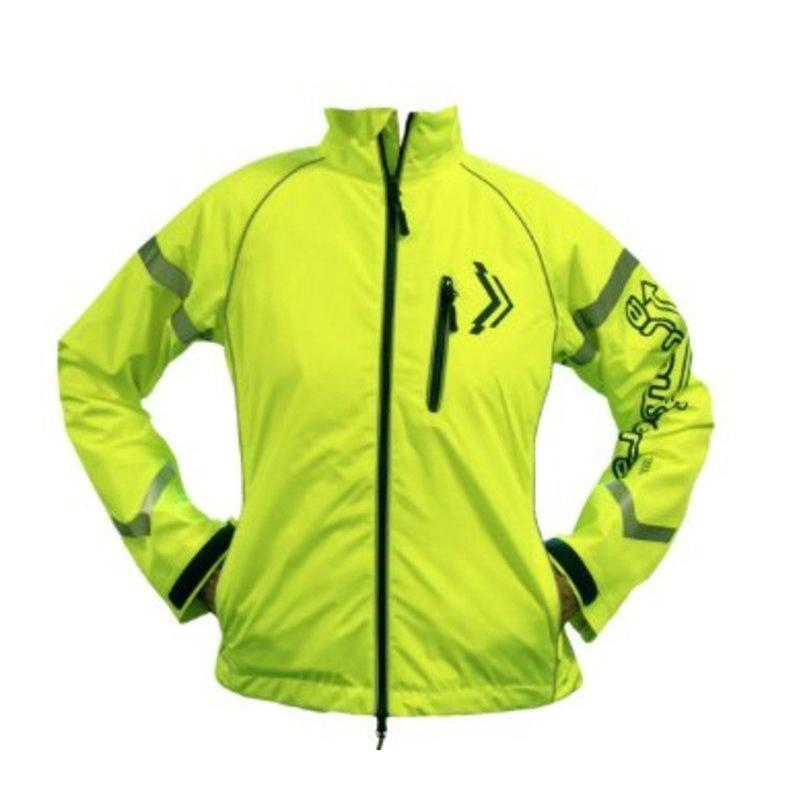 ArroWhere Plus Men's Waterproof Jacket-Oregon E-Bikes