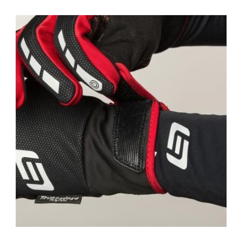 Bellwether Coldfront Thermal Glove-Oregon E-Bikes