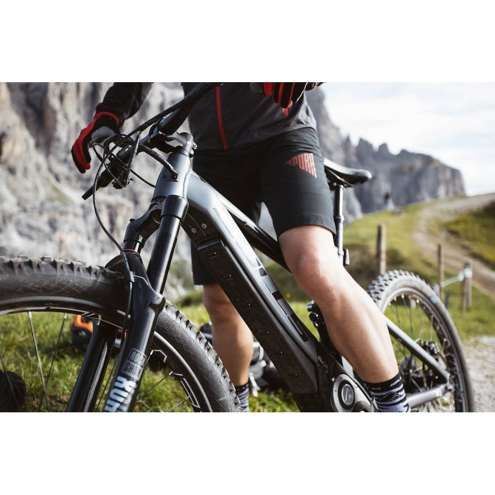 BULLS E-Stream Evo AM 4 27.5+-Oregon E-Bikes