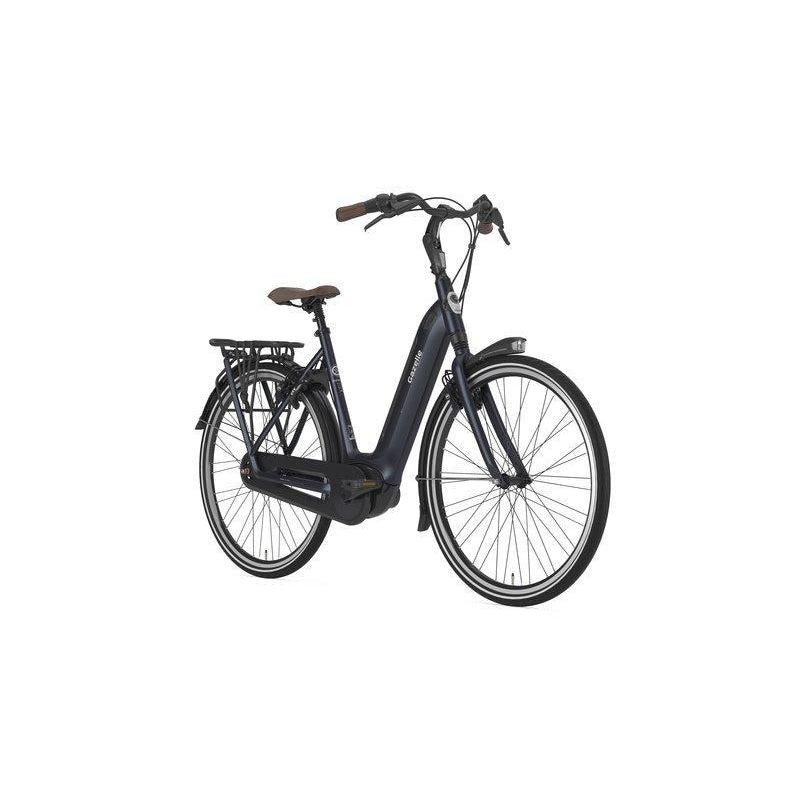Gazelle Arroyo C8 HMB Elite-Oregon E-Bikes