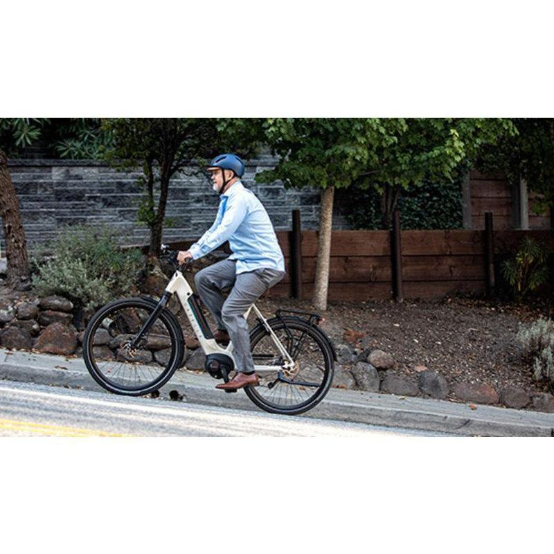 Gazelle Ultimate T10 HMB-Oregon E-Bikes