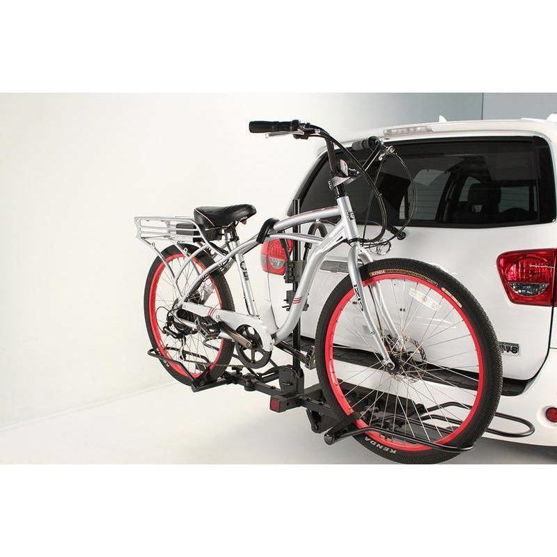 Hollywood Racks Hollywood Sport Rider SE for Electric Bikes-Oregon EBikes
