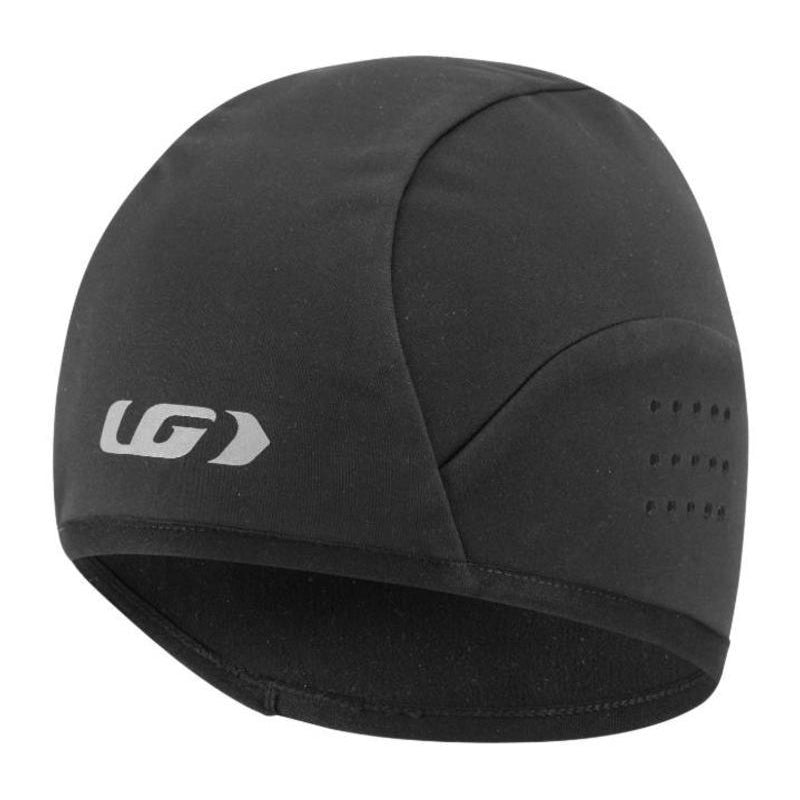 Louis Garneau Winter Skull Cap-Oregon E-Bikes