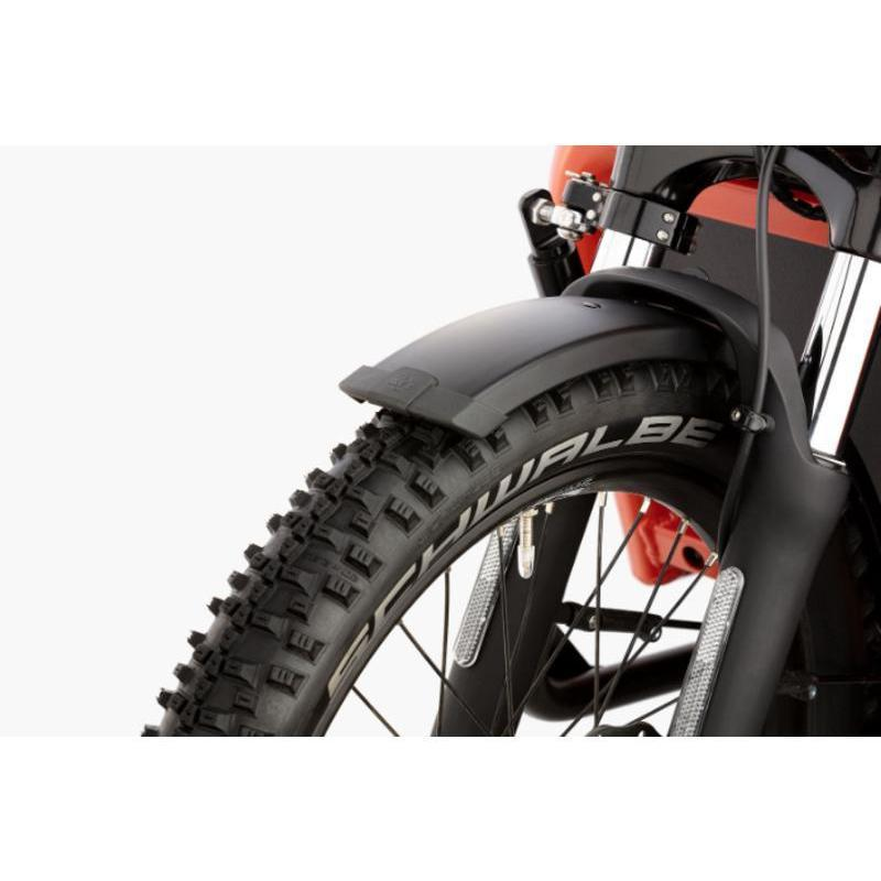 Riese & Müller Electric Bikes Load 60 Touring-Oregon EBikes