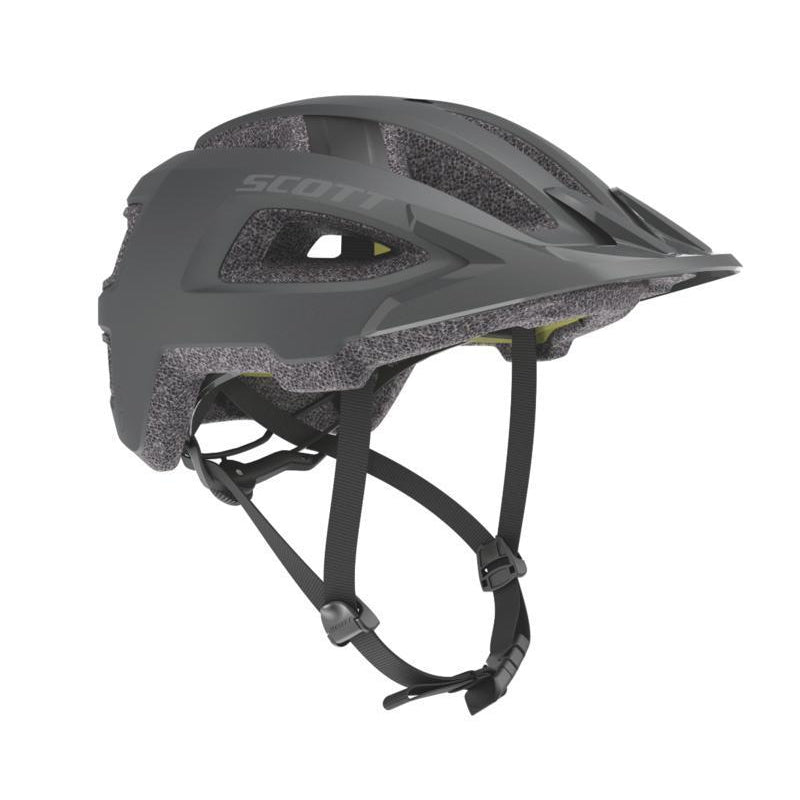 Scott USA Groove Plus (CPSC) Helmet-Oregon EBikes