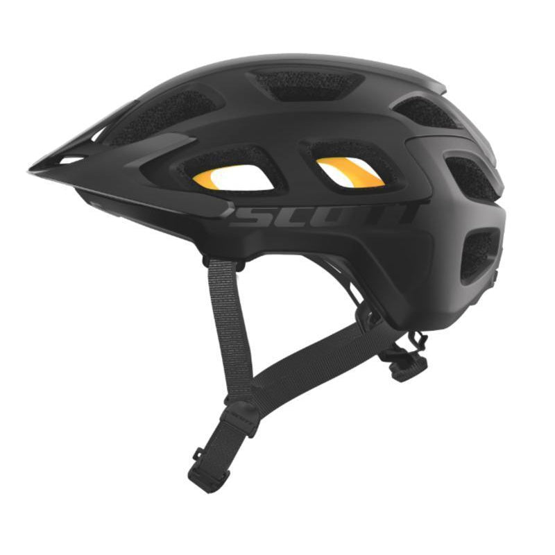 Scott USA Vivo Plus Helmet-Oregon EBikes