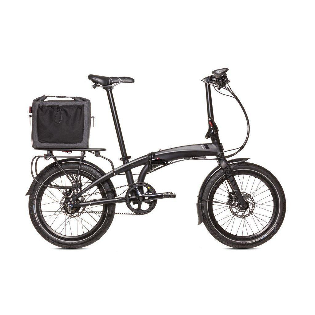 Tern Dry Goods Bag-Oregon E-Bikes
