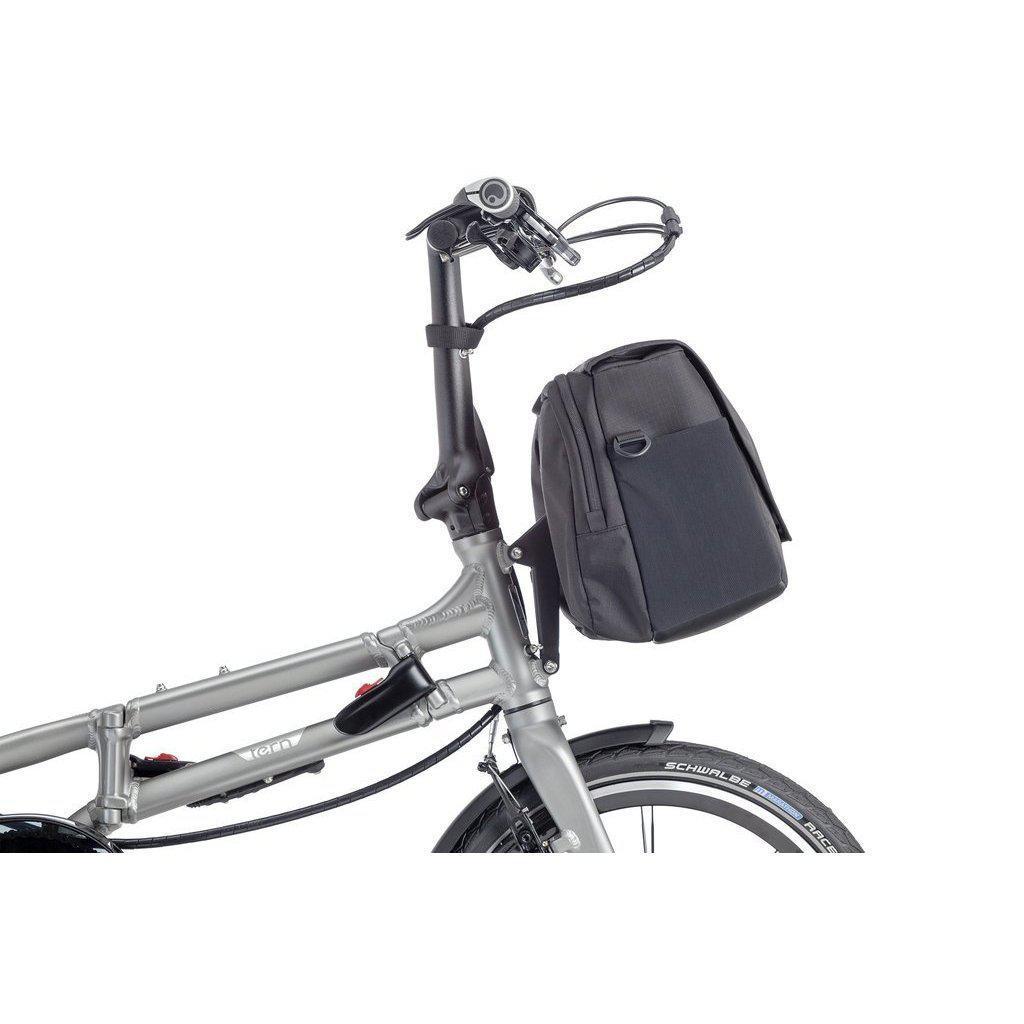 Tern Go-To Bag-Oregon E-Bikes