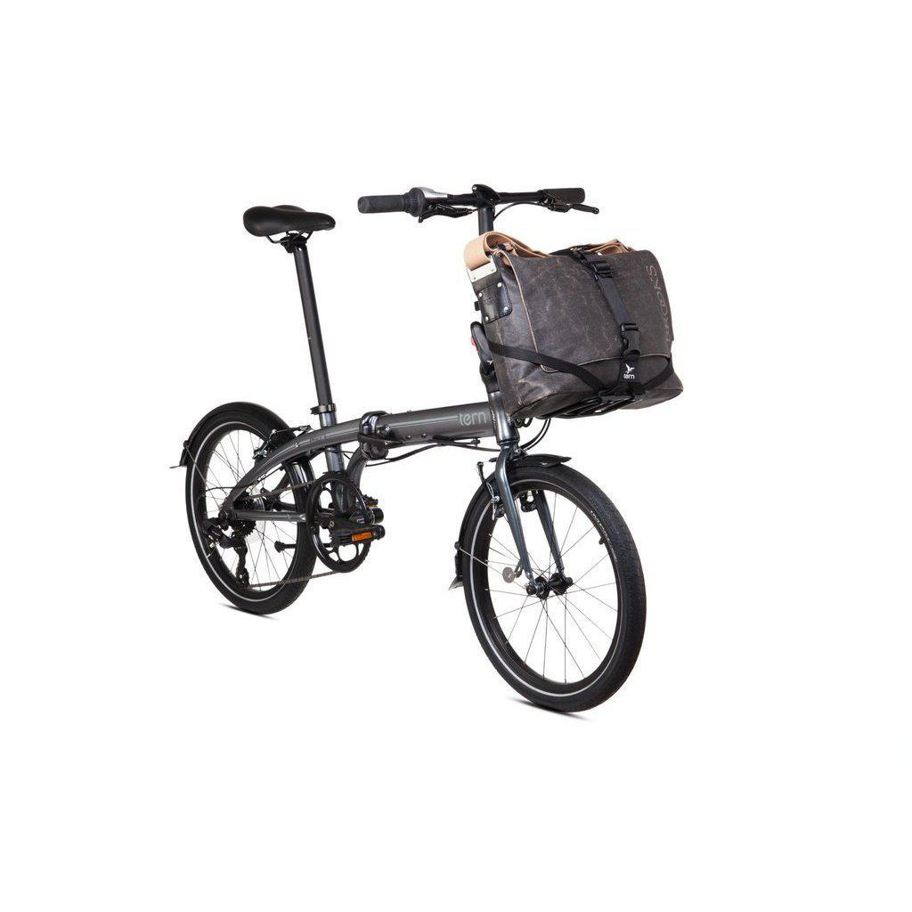 Tern Kanga Rack-Oregon E-Bikes