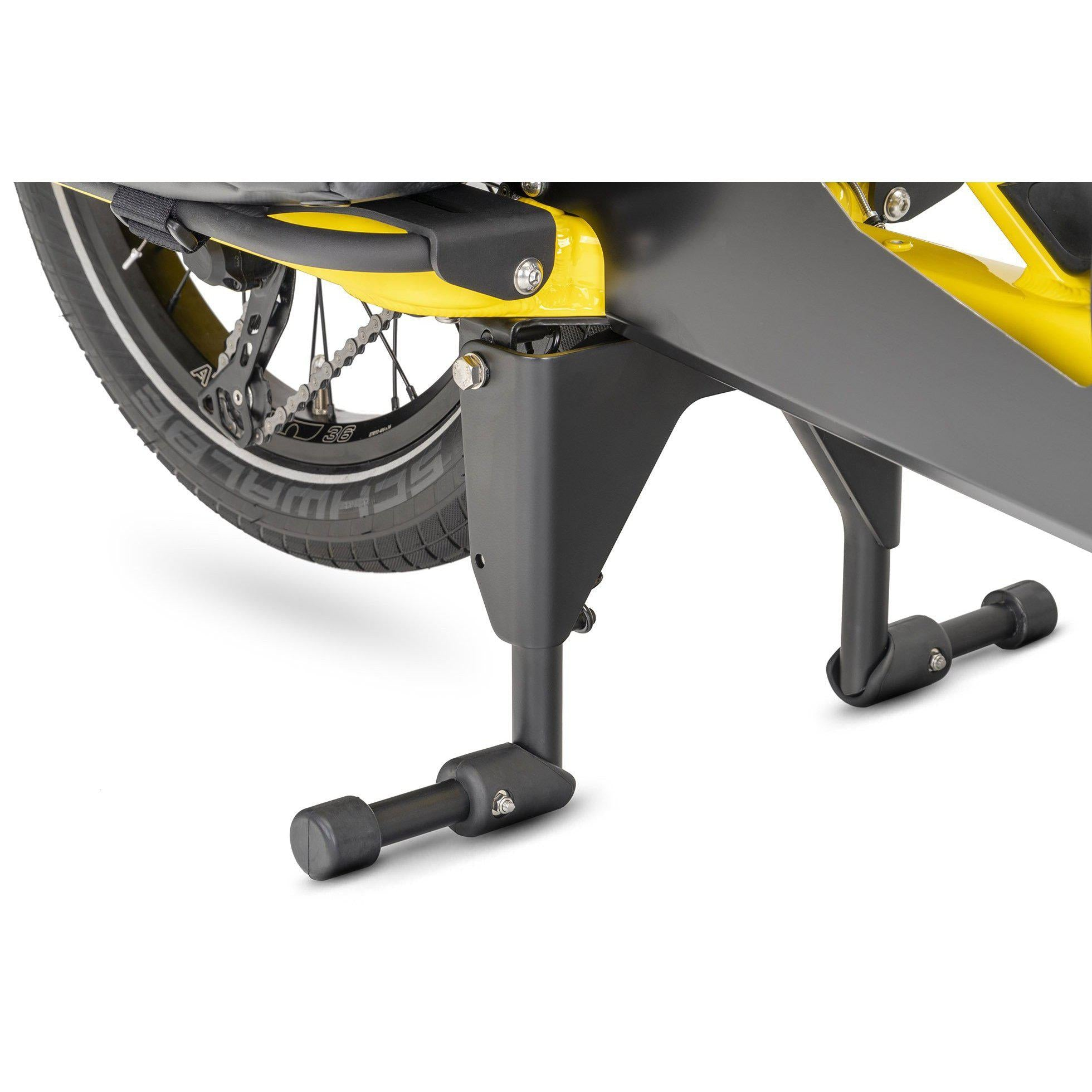 Tern Lockstand Extensions-Oregon E-Bikes