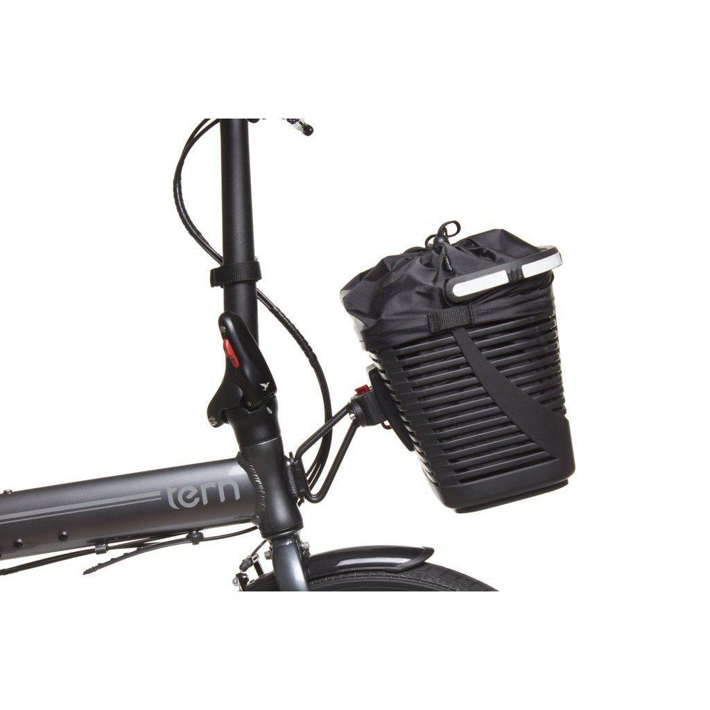 Tern Luggage Truss G2-Oregon E-Bikes