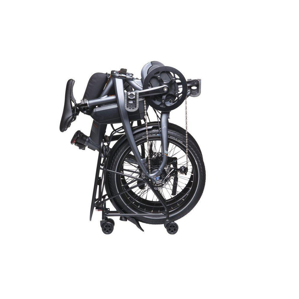 Tern Rapid Transit Rack-Oregon E-Bikes