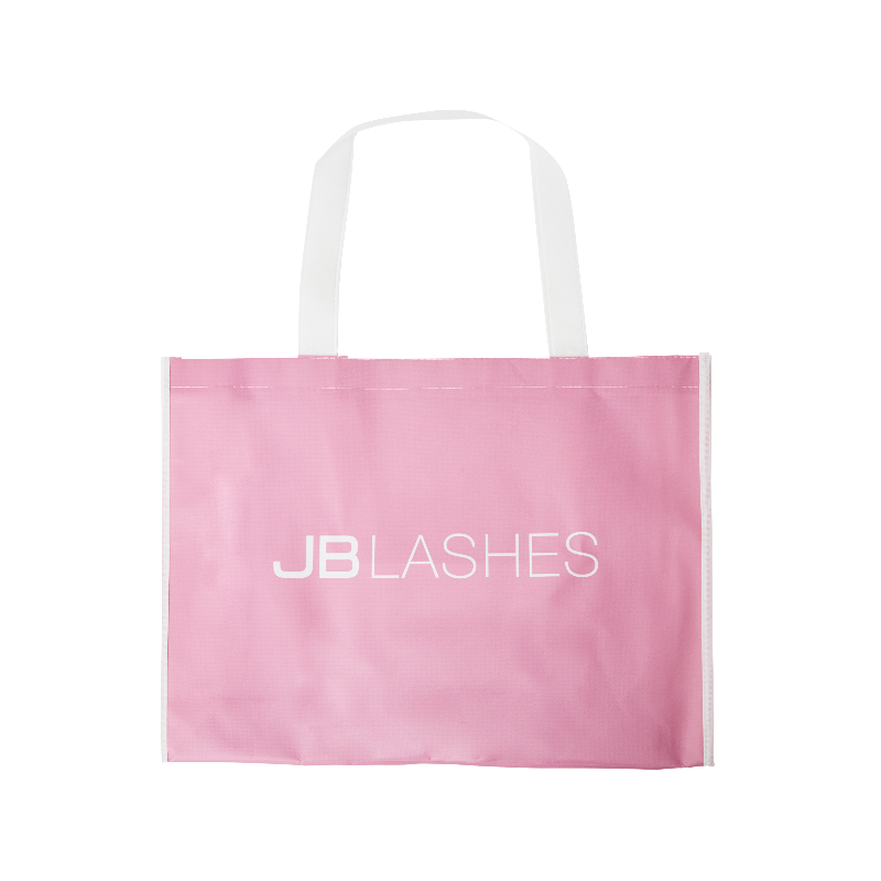 JBLASH RECYCLABLE-TOTE 1